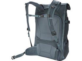 Рюкзак Thule Covert DSLR Rolltop Backpack 32L (Dark Slate) 280x210 - Фото 17