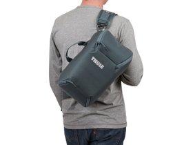 Рюкзак Thule Covert DSLR Rolltop Backpack 32L (Dark Slate) 280x210 - Фото 9