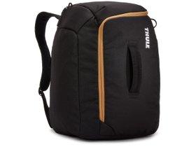 Рюкзак Thule RoundTrip Boot Backpack 45L (Black) 280x210 - Фото
