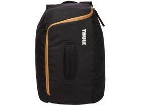 Рюкзак Thule RoundTrip Boot Backpack 45L (Black) 280x210 - Фото 2