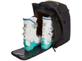Рюкзак Thule RoundTrip Boot Backpack 45L (Black) 280x210 - Фото 4