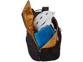 Рюкзак Thule RoundTrip Boot Backpack 45L (Black) 280x210 - Фото 5