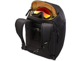 Рюкзак Thule RoundTrip Boot Backpack 45L (Black) 280x210 - Фото 6
