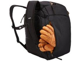 Рюкзак Thule RoundTrip Boot Backpack 45L (Black) 280x210 - Фото 7