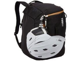 Рюкзак Thule RoundTrip Boot Backpack 45L (Black) 280x210 - Фото 8