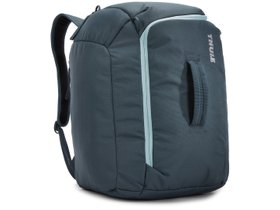 Рюкзак Thule RoundTrip Boot Backpack 45L (Dark Slate)
