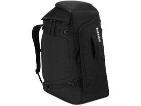 Рюкзак Thule RoundTrip Boot Backpack 60L (Black) 280x210 - Фото