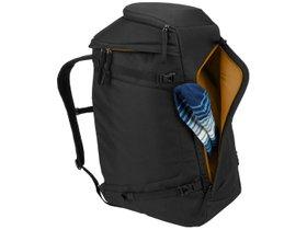 Рюкзак Thule RoundTrip Boot Backpack 60L (Black) 280x210 - Фото 10