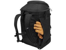 Рюкзак Thule RoundTrip Boot Backpack 60L (Black) 280x210 - Фото 11