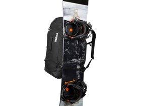 Рюкзак Thule RoundTrip Boot Backpack 60L (Black) 280x210 - Фото 13