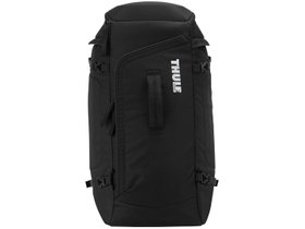 Рюкзак Thule RoundTrip Boot Backpack 60L (Black) 280x210 - Фото 2
