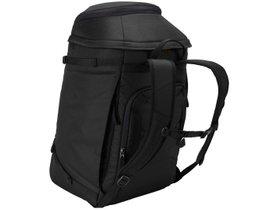 Рюкзак Thule RoundTrip Boot Backpack 60L (Black) 280x210 - Фото 3