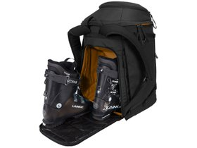 Рюкзак Thule RoundTrip Boot Backpack 60L (Black) 280x210 - Фото 4