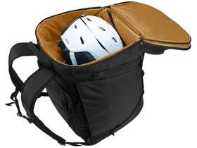 Рюкзак Thule RoundTrip Boot Backpack 60L (Black) 280x210 - Фото 6