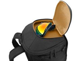 Рюкзак Thule RoundTrip Boot Backpack 60L (Black) 280x210 - Фото 7