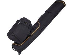 Рюкзак Thule RoundTrip Boot Backpack 60L (Black) 280x210 - Фото 8