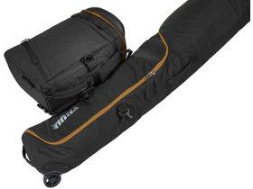 Рюкзак Thule RoundTrip Boot Backpack 60L (Black) 280x210 - Фото 9