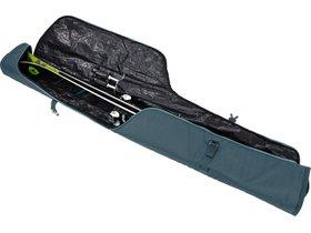 Чехол для лыж Thule RoundTrip Ski Bag 192cm (Dark Slate) 280x210 - Фото 2