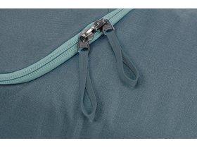 Чехол для лыж Thule RoundTrip Ski Bag 192cm (Dark Slate) 280x210 - Фото 6