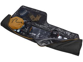 Чехол для сноуборда Thule RoundTrip Snowboard Bag 165cm (Black) 280x210 - Фото 2