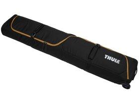 Чехол на колесах для лыж Thule RoundTrip Ski Roller 175cm (Black) 280x210 - Фото