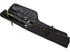 Чехол для лыж Thule RoundTrip Ski Bag 192cm (Black) 280x210 - Фото 2