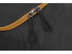 Чехол для лыж Thule RoundTrip Ski Bag 192cm (Black) 280x210 - Фото 6
