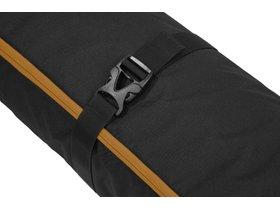 Чехол для лыж Thule RoundTrip Ski Bag 192cm (Black) 280x210 - Фото 7