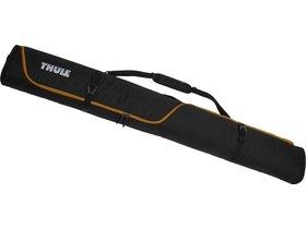 Чехол для лыж Thule RoundTrip Ski Bag 192cm (Black) 280x210 - Фото