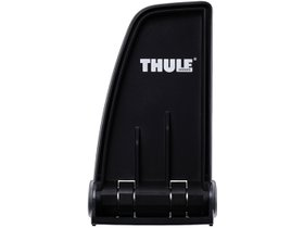 Ограничитель груза Thule Fold Down Load Stop 315