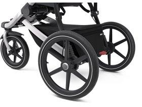 Детская коляска Thule Urban Glide 2 (Majolica Blue) 280x210 - Фото 11