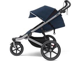Детская коляска Thule Urban Glide 2 (Majolica Blue) 280x210 - Фото 6