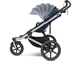 Детская коляска Thule Urban Glide 2 (Majolica Blue) 280x210 - Фото 7