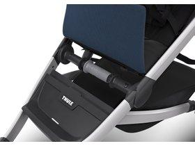 Детская коляска Thule Urban Glide 2 (Majolica Blue) 280x210 - Фото 9