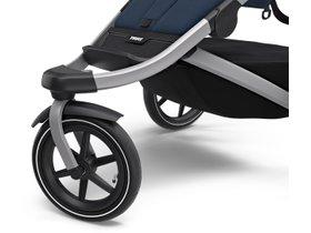 Детская коляска Thule Urban Glide 2 (Majolica Blue) 280x210 - Фото 10