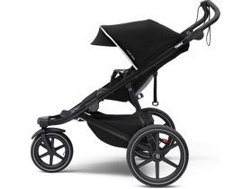 Детская коляска Thule Urban Glide 2 (Black on Black) 280x210 - Фото 2