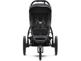 Детская коляска Thule Urban Glide 2 (Black on Black) 280x210 - Фото 3