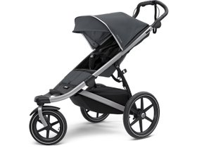 Детская коляска Thule Urban Glide 2 (Dark Shadow)