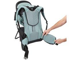 Рюкзак-переноска Thule Sapling Child Carrier (Black) 280x210 - Фото 19