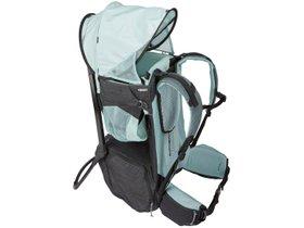 Рюкзак-переноска Thule Sapling Child Carrier (Black) 280x210 - Фото 12