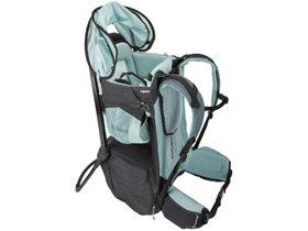 Рюкзак-переноска Thule Sapling Child Carrier (Black) 280x210 - Фото 13