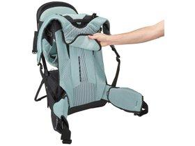 Рюкзак-переноска Thule Sapling Child Carrier (Black) 280x210 - Фото 15