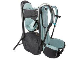 Рюкзак-переноска Thule Sapling Child Carrier (Black) 280x210 - Фото 16