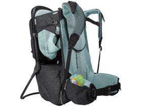Рюкзак-переноска Thule Sapling Child Carrier (Black) 280x210 - Фото 17