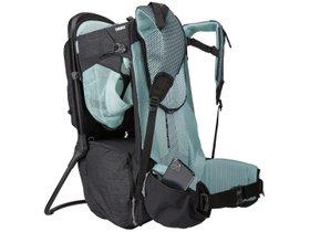 Рюкзак-переноска Thule Sapling Child Carrier (Black) 280x210 - Фото 18