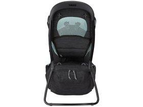 Рюкзак-переноска Thule Sapling Child Carrier (Black) 280x210 - Фото 2