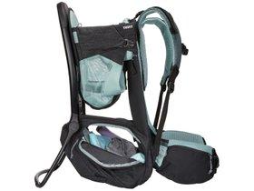 Рюкзак-переноска Thule Sapling Child Carrier (Black) 280x210 - Фото 8