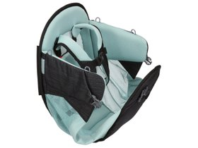 Рюкзак-переноска Thule Sapling Child Carrier (Black) 280x210 - Фото 10
