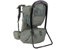 Рюкзак-переноска Thule Sapling Child Carrier (Agave)