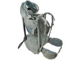 Рюкзак-переноска Thule Sapling Child Carrier (Agave) 280x210 - Фото 13